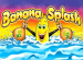 Бонусы для игры в Banana Splash